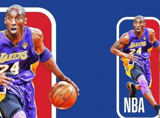 JUST IN: 1 Million Petition to make Kobe Bryant the new NBA Logo