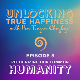 Recognizing our Common Humanity