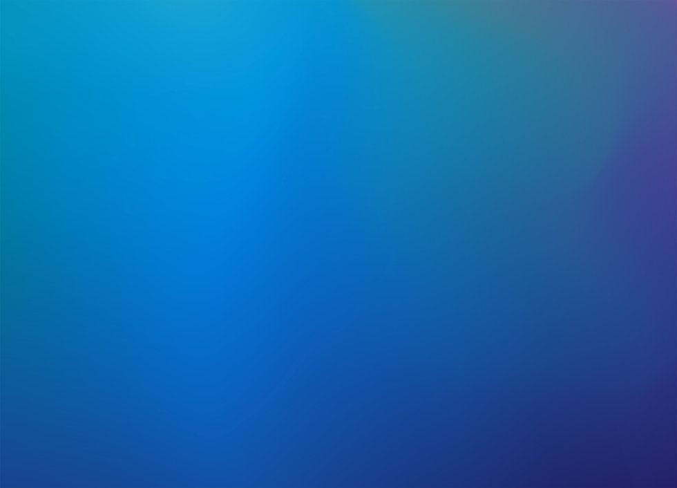 HP-BG-blueonly.jpg
