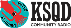 KSQD-logo.png