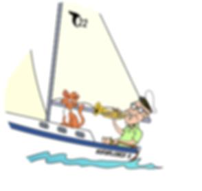 Sailboat Close w-cat_colour.tif