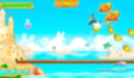 Toywatch-768x450.jpg