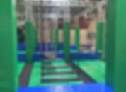 Swings _ Ninja Warrior.jpg