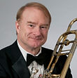 Photo of Armstrong Angus (trombonist)