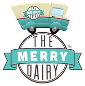 The Merry Dairy