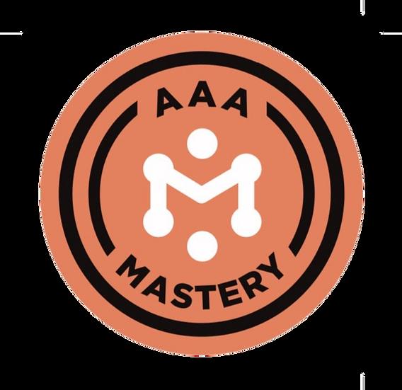 U16/U18 Omaha Mastery AAA Hockey Club 2020-21 Monthly Fee