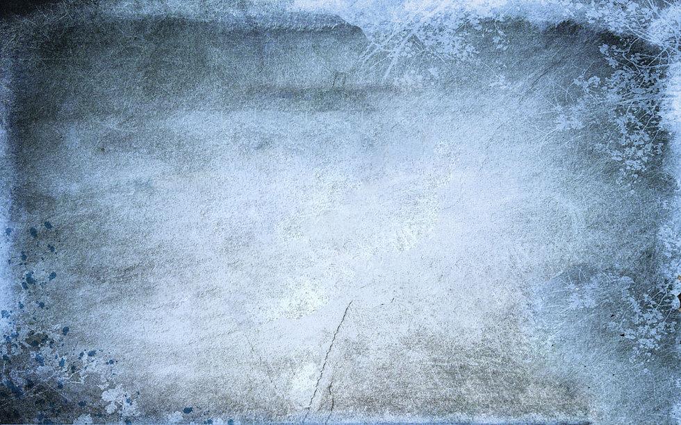 BG_Generic Ice.jpg