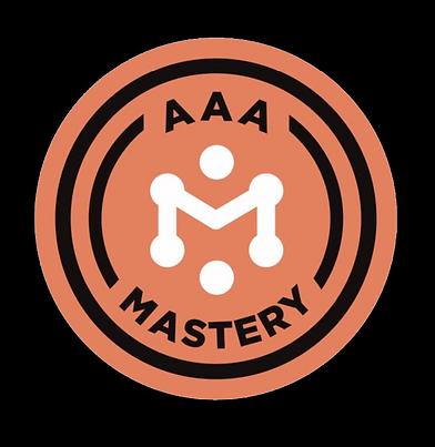 Mastery Logo_Transparent Drop Shadow.png