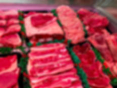 Woodland Butchers Various Meats