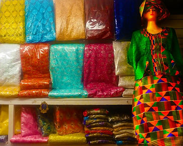 Inside shot of MM Fabrics (4)