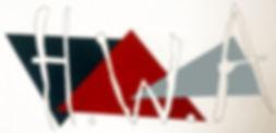 HWA-logo.jpg