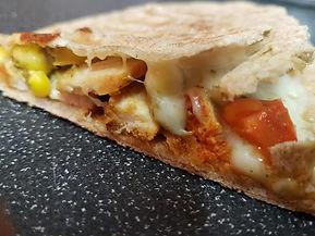 Pitta Sandwich.jpg