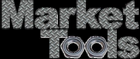 Logo typestyle