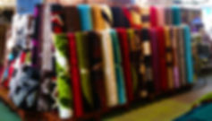 World Rugs display detail