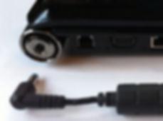 power-socket-repair-300x224.jpg