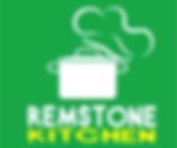 Remstone-logo.jpg