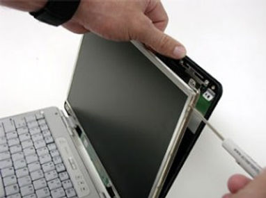 screen-repair-300x224.jpg