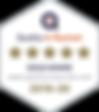 qt-marque-5-star-gold-2019-20-rgb.png