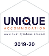 unique-marque-2019-20-rgb.png