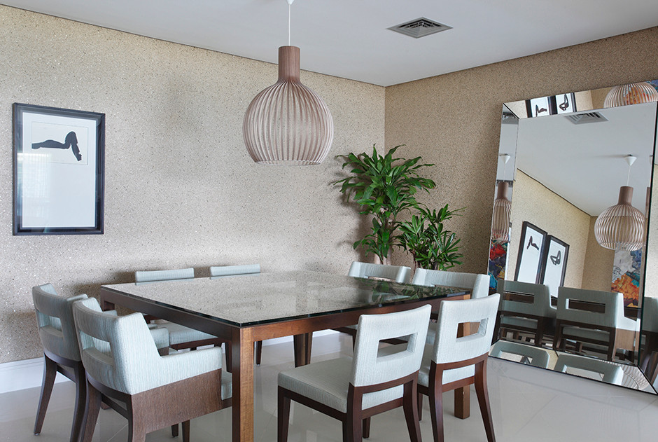 0215-APTO-CONDOMINIO-GOLDEN-GREEN-DECORA