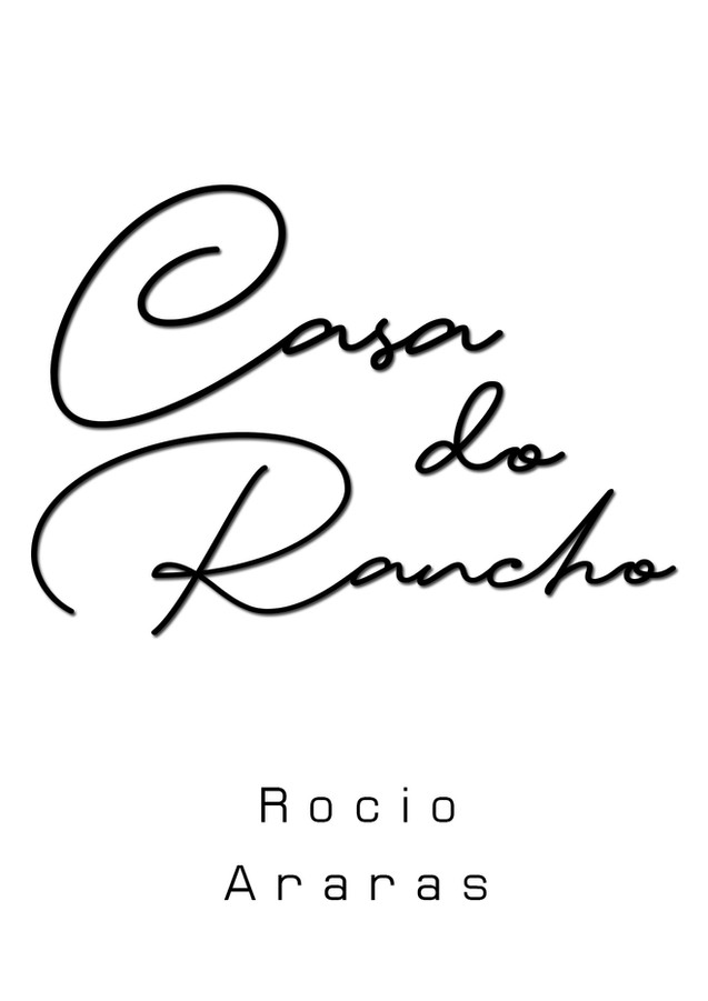 CASA DO RANCHO.jpg