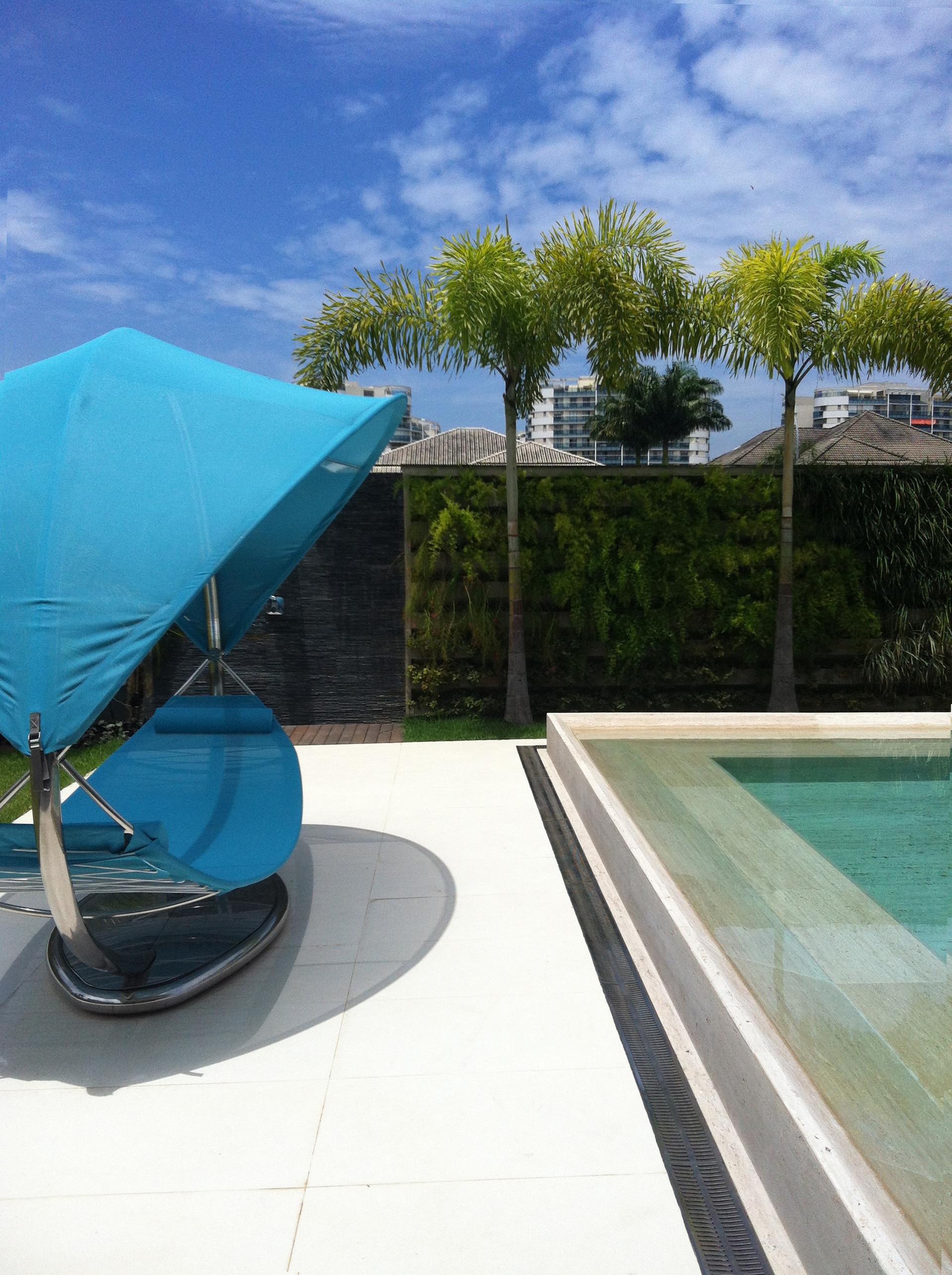 santa-monica-jardins - piscina proximo.j