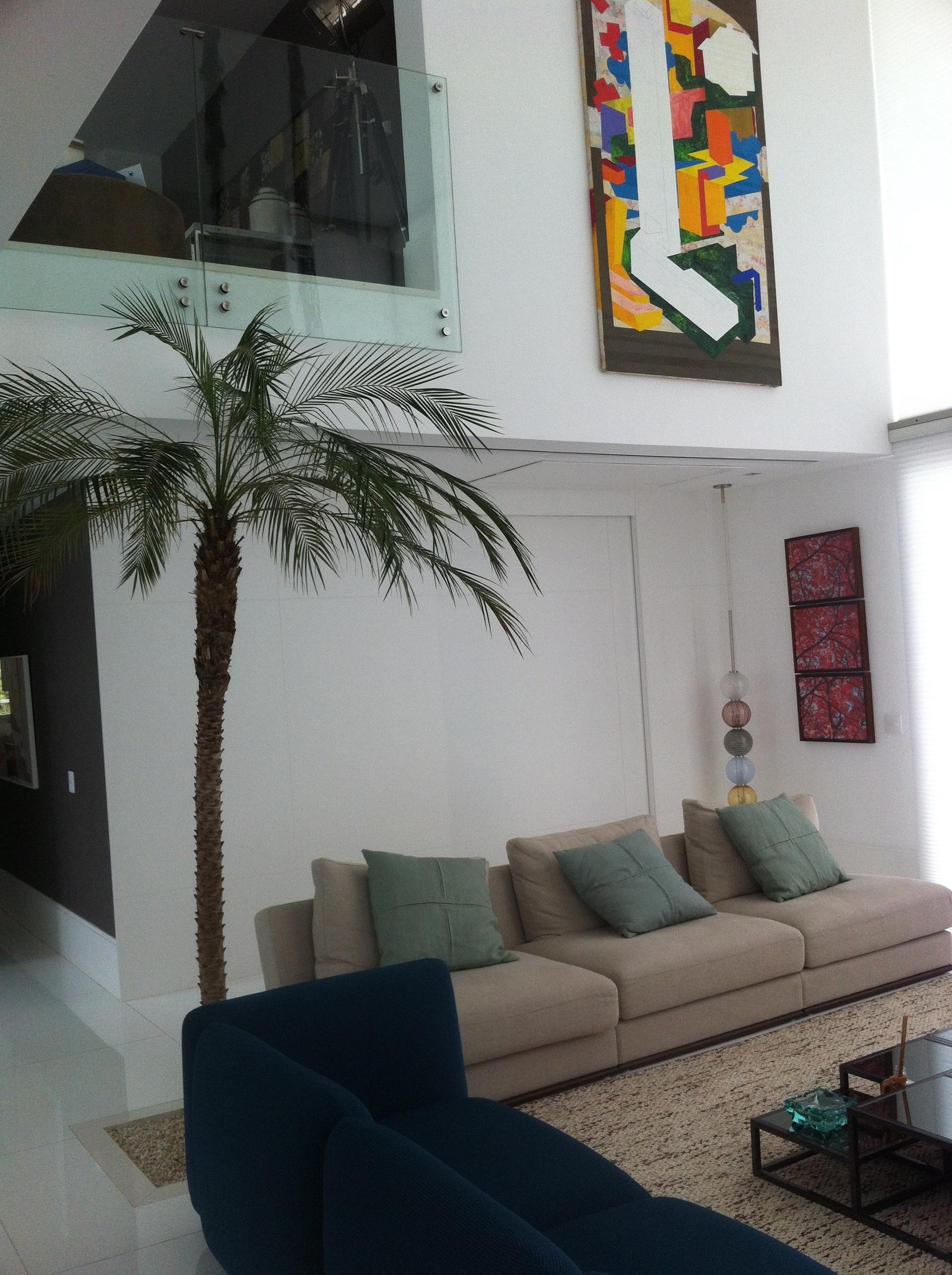 santa-monica-jardins-sala-palmeira.jpg