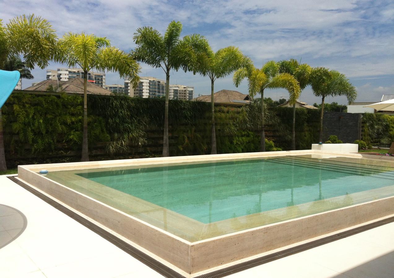 santa-monica-jardins-piscina.jpg