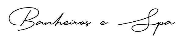 BANHEIROS E SPA.png