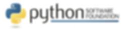 Python Software Foundation.png