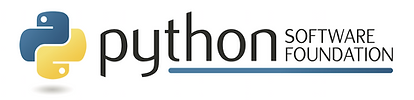 Python Software Foundation.png