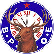 Arvada Elks Lodge.jpg