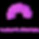 Logo (1) (1) - copie.png