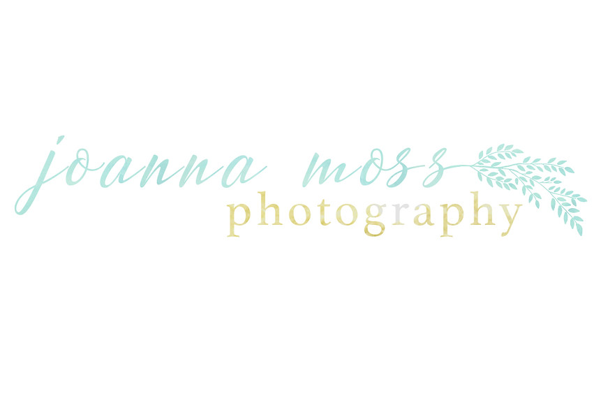 joannamossphotography.jpg