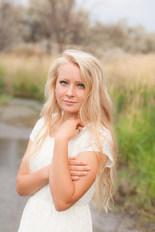 Joanna Moss Photography Billings Montana Senior Photographer