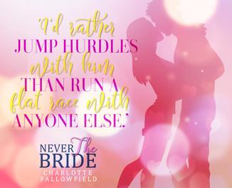 Never the Bride Teaser 3.jpg