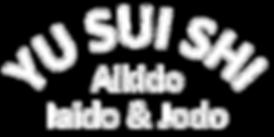 yu-sui-shi-logo_white.png