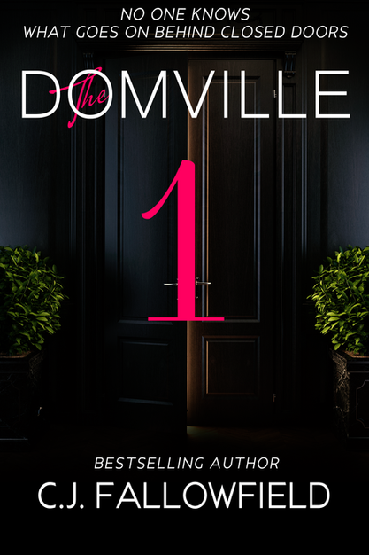 The Domville 1