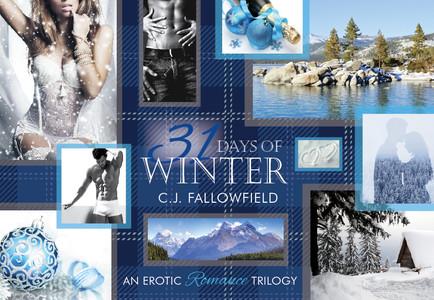 31 Days of Winter