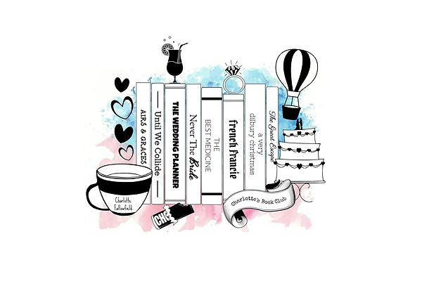 Charlotte F Original Bookclub.jpg