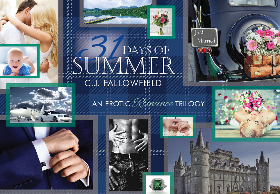 31 Days of Summer