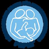 Paepki Logo.png