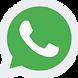 Nos chame no WhatsApp!