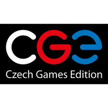 tricon-logo_cge.png