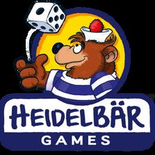 tricon-logo_heidelbaer.png