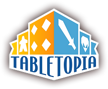 tabletopia_logo.png