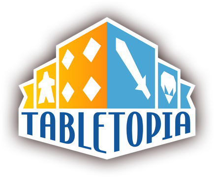 tabletopia_logo.png