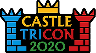 logo_Castle_TriCon_2020.png