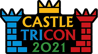 logo_Castle_TriCon_2021.png
