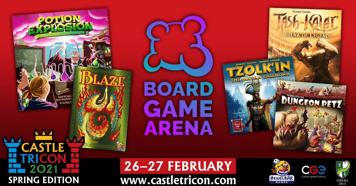 CTC2021_GamesPromo_03.jpg